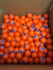 Lot of 500 Union 76 Antenna Balls
