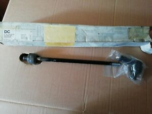 Genuine Mercedes Sprinter 901 902 903 904 2T 3T 4T Tie Rod Steering Assembly new
