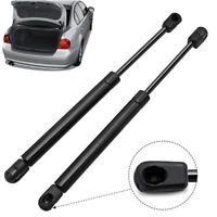 Car Rear Gas Lift Support Trunk Struts Tailgate For BMW 3Series E46 2001-06 2PCS