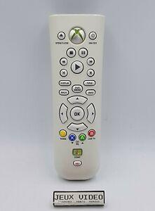 Télécommande Officielle Microsoft XBOX 360
