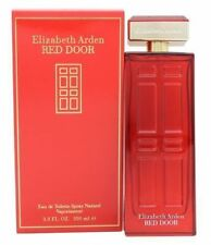 Elizabeth Arden Red Fragrances for Women