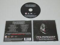 Poltergeist/SOUNDTRACK/Marc Streitenfeld (Sony 88875082832) CD Album