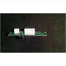 Philips 37PFL9604/H12 infra red receiver. 2722 171 00772 / 090514-L1266