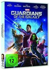 Guardians of the Galaxy DVD ***Neu***