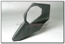 Parafango Anteriore per KTM 690 SM SuperMoto Carbon Dry