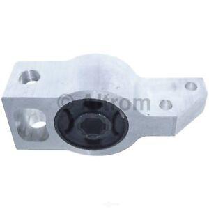 Suspension Control Arm Bushing-DOHC, 16 Valves Front Lower SD863637