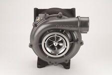 BatMoWheel 2.5 stage 1 reman duramax turbo