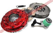 WINNING® CLUTCH HIGH PERFORMANCE STAGE 3 10-15 CHEVY CAMARO 3.6L CADILLAC CTS V6
