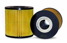 ACDelco PF2250G Oil Filter
