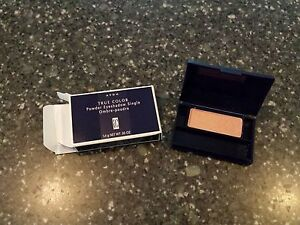 Avon True Color Powder Eyeshadow Single in Reflection 0.05 oz - NOS