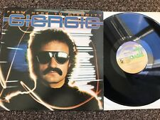GIORGIO MORODER - FROM HERE TO ETERNITY - UK  A1.B1.A1.B1.- OASIS LP