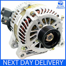 COMPLETE GENUINE RMFD ALTERNATOR CITROEN C5/ C8 2.0/ 2.2 HDi PETROL (B451)