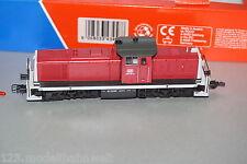 Roco 43458 Diesellok Baureihe 290 101-5 DB Spur H0 OVP