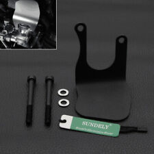 2.0 TFSI HPFP Fuel Pump Cover/Protector Black For VW 1F7 Eos 2006-2008
