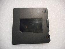 Genuine Dell Inspiron 640M Modem Wifi Wireless Cover  THA01 WD263