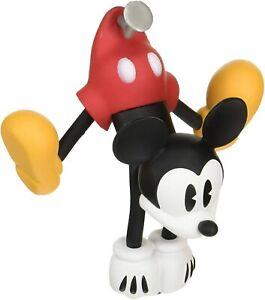 Mickey Mouse Mascot Magnet Key Hanger Holder DISNEY
