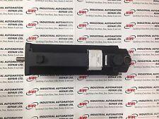 ELECTROCRAFT SERVOMOTOR F-4075-Q-04-AA