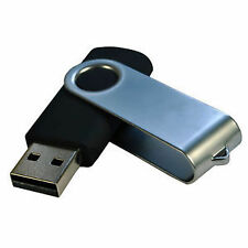 Unbranded 32GB USB Flash Drive