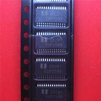 5PCS EUP2589  Encapsulation: TSSOP NEW