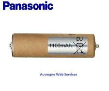 WER2302L2508  Batterie Panasonic Original ER-2301, ER-2302, ER-230