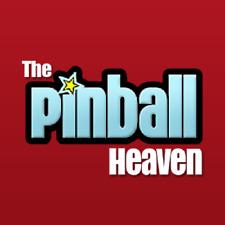 Pierrafeu pinball-Kit de jeu en caoutchouc