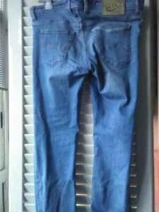 Jacob cohen Jeans sz 34 SCEGLI IL MEGLIO SCEGLI ITALIANO L ORIGINALE !!! LIMITED