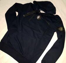 Brand New Stone Island  Men's Sweaters Sz - M