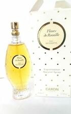 FLEUR DE ROCAILLE BY CARON TSTER 1.7/1.6 OZ EDT SPRAY FOR WOMEN NEW  DAMAGE BOX