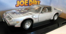 Greenlight 1/18 Scale Diecast 12952 1979 Pontiac Trans Am T/A Joe Dirt