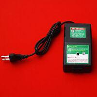 Mini Transformer Converter Step Down Voltage From 220V To 110V 60Hz 100W V