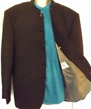 1960s Tailored Vintage Coats & Jackets for Men