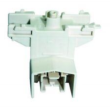 Interruptor apertura lavavajillas Bosch, Siemens. 611295