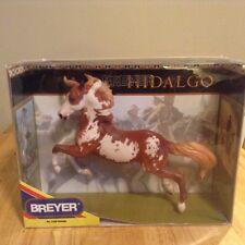 Breyer # 1220 Hidalgo Model Horse