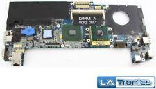 Dell XPS M1210 T2500 2.00GHz nVidia GeForce Go 7400 Laptop Motherboard HN110