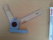 Rotring Winkelzeichner S0213680 (R522230) - Zubehör für Zeichenplatten