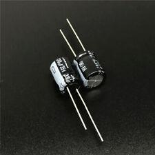 1 pc PANASONIC Low ESR Kondensator  EEUFM1V331   330uF 35V  10x16mm  RM5  NEW