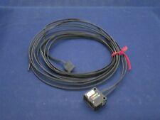 Keyence CZ-H32 Reflective Sensor Head