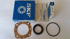 Wheel Bearing Kit, for Austin-Healey Sprite, M.G. Midget, Moris Minor - VKBA 748