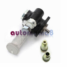 Fuel Pump for Komatsu PC30FR-1 PC28UU-1 PC38UU-2 PC25R-1 PC40FR-1 PC40FR-2