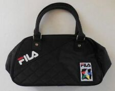 fc7db575e FILA Bags & Handbags for Women for sale   eBay