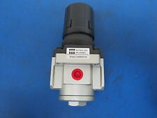 STC Valve Pneumatic Pressure Regulator JAR4000-04 - Great Deal!!