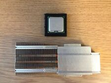 Poweredge 1950 II Processor Kit SLAC9 1.86Ghz 8MB 1066FSB L5320 NN045