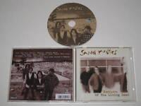 Sand Rubies/Return Of The Living Dead (Blu 70) CD Album