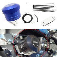 Universal Motorcycle Chain Oiler Lubrication System Cup For DUCAT Honda Yamaha