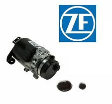 Mini Cooper R50 R52 Reman Power Steering Pump Brand New OEM ZF 32416778424