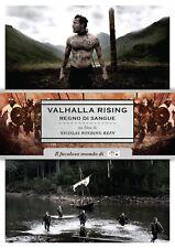 Valhalla Rising (Nuova Edizione) DVD BIM