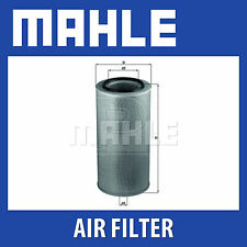 Mahle Air Filter LX271