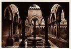 CPA MONREALE Convento del Benedettini Interno del Chiostro. ITALY (469077)