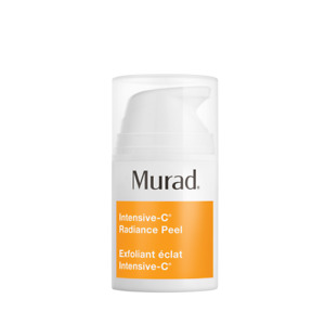 Murad Intensive-C Radiance Peel 1.7 oz
