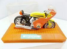 NACORAL Honda CB 750 Four - RARE Vintage Motorcycle - #3606